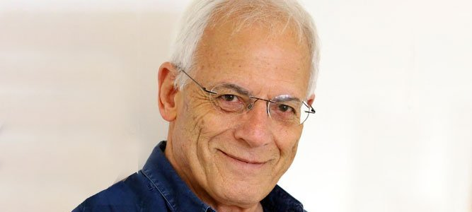 hebrew-university-professor:-every-'settler'-is-a-terrorist
