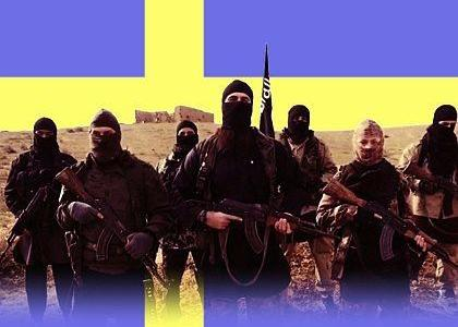 sweden-makes-it-legal-for-jihadist-migrants-to-leave-with-the-intent-of-committing-terror-acts,-then-return