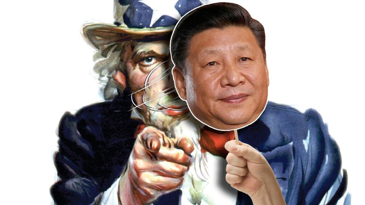 the-china-deception-on-this-week-in-money