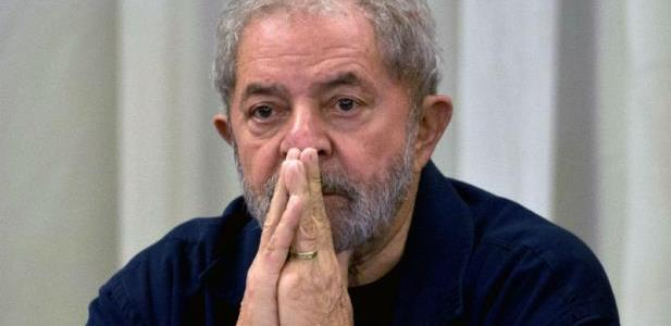 lula:-i-will-not-trade-my-dignity-for-my-freedom-–-global-research