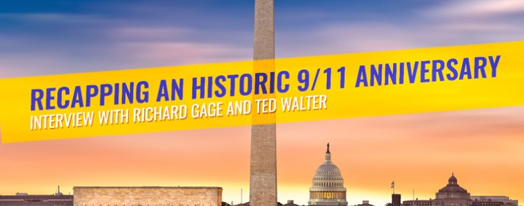 richard-gage-and-ted-walter-recap-an-historic-9/11-anniversary