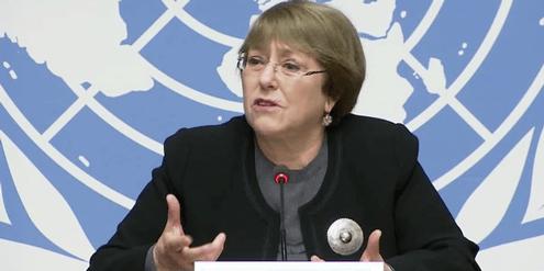 un:-klimawandel-bisher-grosste-bedrohung-der-menschenrechte