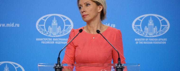 das-russische-ausenministerium-uber-die-lage-in-syrien-|-anti-spiegel