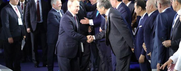 podiumsdiskussion:-putin-und-andere-staatschefs-im-o-ton-uber-klimawandel-und-umweltschutz- -anti-spiegel