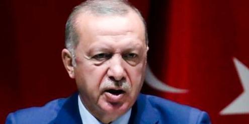 erdogan-will-grunes-licht-fur-schamlosen-fluchtlingsdeal