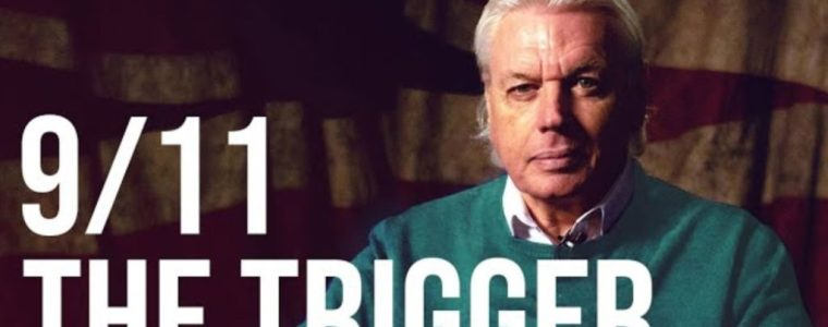 book-review:-the-trigger:-the-lie-that-changed-the-world-—-david-icke