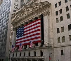 let's-have-a-financial-crisis:-first,-we-need-a-central-bank-–-global-research