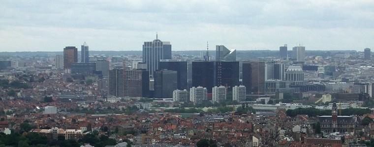 der-kulturtod-in-brussel-(een-klein-etmaal-bij-de-zuiderburen)-–-frankhoek.nl