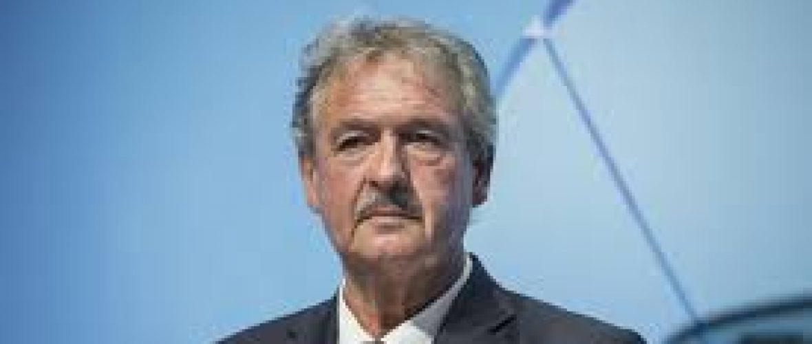voelt-het-kleine-eu-lid-luxemburg-de-tijdgeest-aan?-over-bds,-een-staat-en-meer-–-docp
