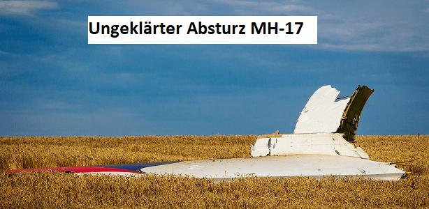 neuigkeiten-aus-den-niederlanden-zu-mh-17,-uber-die-deutsche-medien-wohl-nicht-berichten-werden-|-anti-spiegel