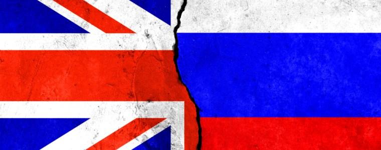 die-entspannung-mit-russland-braucht-kommunikation-–-das-russische-forum-in-london-ist-ein-solcher-kanal