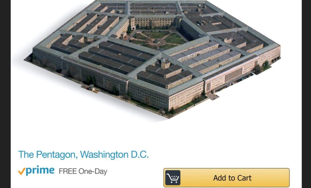 amazon-is-becoming-one-of-america's-biggest-military-giants