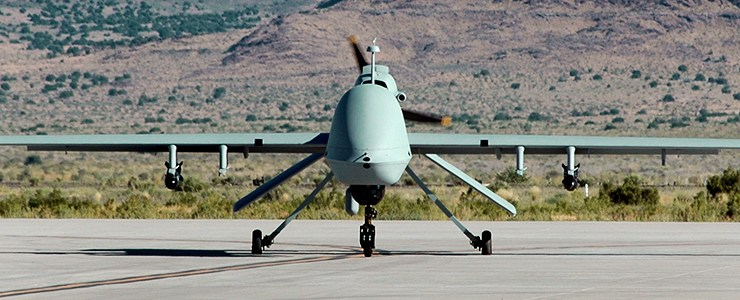 battle-of-military-drones-has-begun!-|-new-eastern-outlook