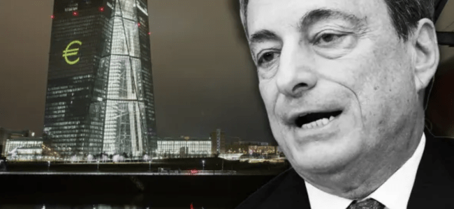 draghi-steamrolled-over-objections-from-ecb's-own-policy-committee-when-restarting-qe