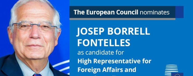 brengt-nieuwe-eu-commissie-ook-nieuwe-israel/palestina-politiek?-–-the-rights-forum