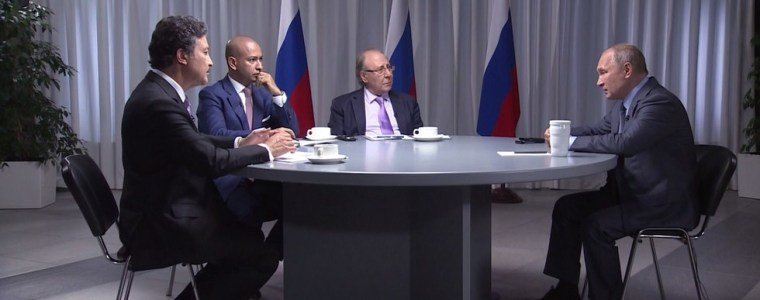 full-interview:-russia-will-never-be-friends-'with-one-country-against-another'-in-the-middle-east-–-putin