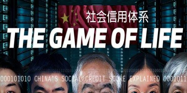 """it's-not-a-game-when-it's-real-life""-–-china's-social-credit-system"