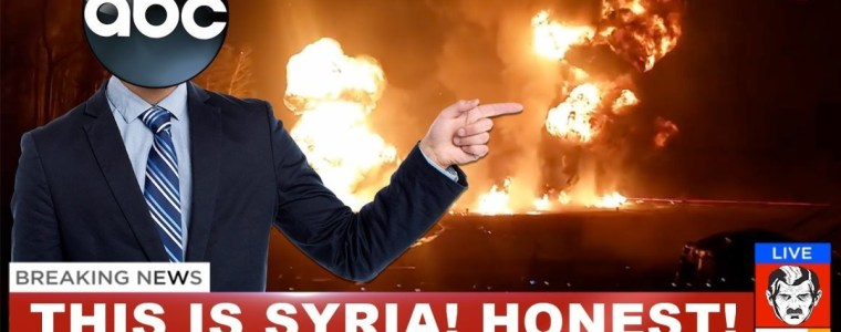 kentucky-is-in-syria-(and-other-anomalies-of-msm-geography)-–-#propagandawatch
