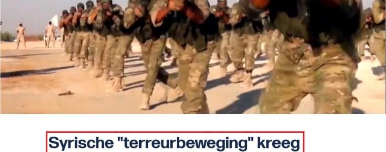 thierry-baudet;-syrie,-assad,-de-escalatie-komt-door-naiviteit-van-de-nederlandse-regering-en-oppositie