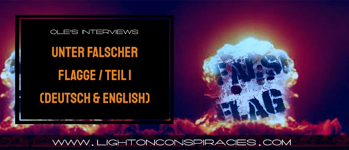ole-dammegard-–-unter-falscher-flagge-/-teil-1-(deutsch-&-english)-|-light-on-conspiracies-–-revealing-the-agenda