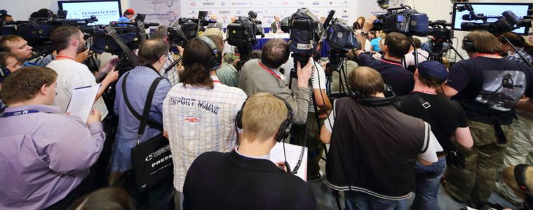 standpunkte-•-sabotierte-wirklichkeit:-wenn-journalismus-zur-glaubenslehre-wird-|-kenfm.de