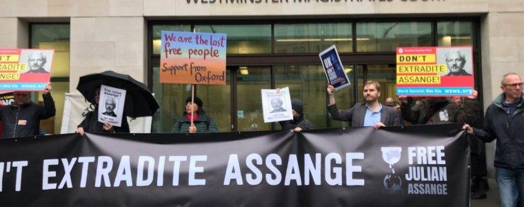 """""""verfolgung-von-julian-assange-schafft-einen-gefahrlichen-prazedenzfall"""""""