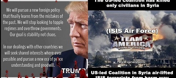 update-on-trump's-fake-withdrawal-of-illicit-troops-from-syria
