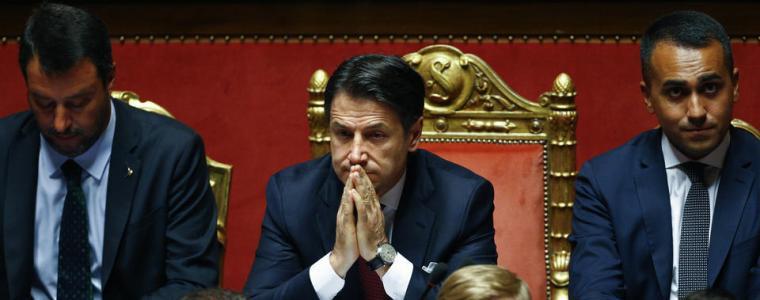 italiens-regierung-will-den-gebrauch-von-bargeld-weiter-einschranken