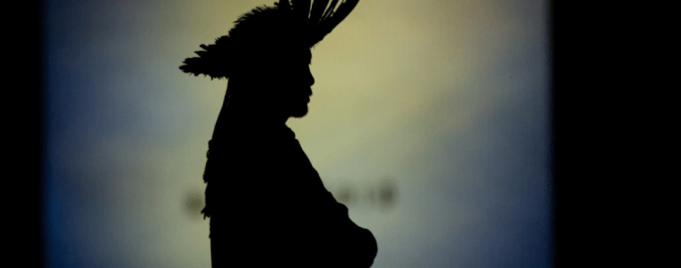 violence-against-indigenous-peoples-explodes-in-brazil-–-global-research