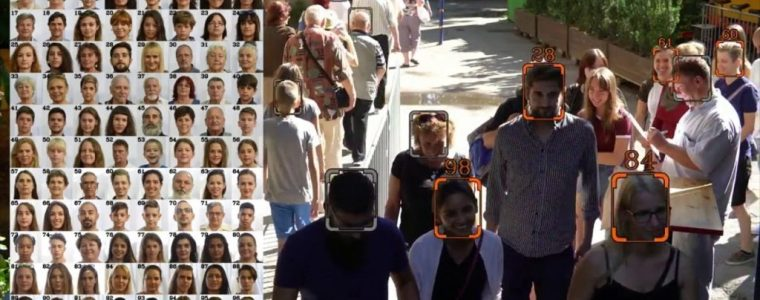 "corporations-use-""money-usa-20/20""-event-to-expand-facial-recognition-worldwide"