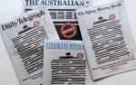 die-australische-presse-gegen-staatliche-zensur