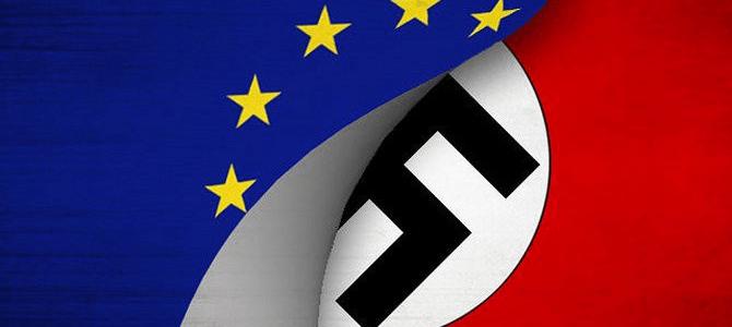 the-eu-is-rewriting-world-war-ii-history-to-demonize-russia-–-global-research