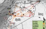 syria-takes-back-its-oil-fields