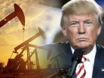 president-donald-j.-trump-is-ending-the-war-on-american-energy-and-delivering-a-new-era-of-energy-dominance