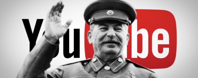 "youtube-removes-17,000-channels,-100,000-videos,-500-million-comments-for-""hate-speech"""
