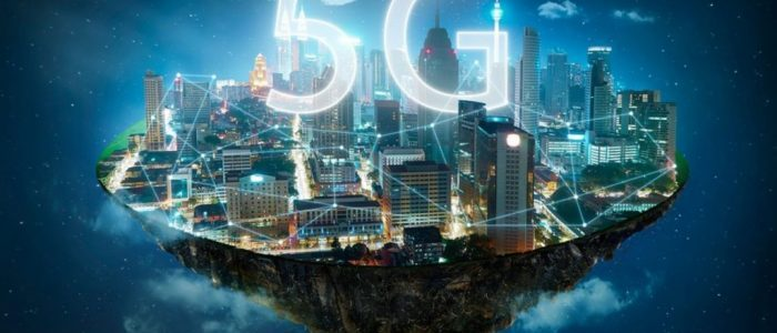 we-have-no-reason-to-believe-5g-is-safe-–-global-research