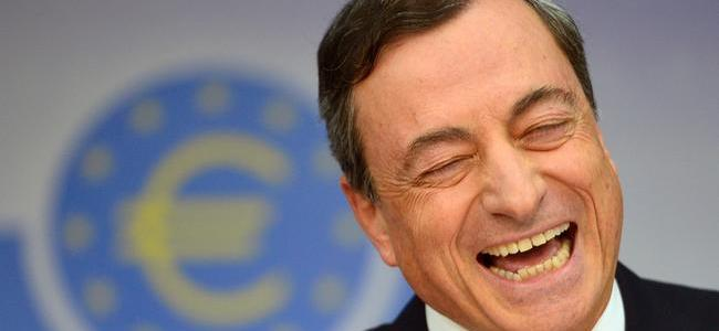 """whatever-it-took"":-a-look-back-at-the-mario-draghi-era-and-his-catastrophic-legacy"