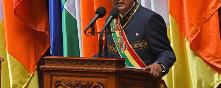 """""""exporting-democracy""""-to-bolivia-–-global-research"""