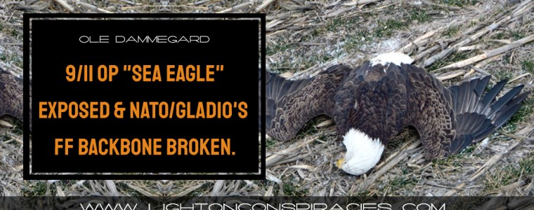 "ole-dammegard-update:-9/11-op-""sea-eagle""-exposed-and-nato/gladio's-false-flag-backbone-broken.-