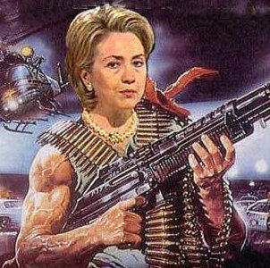 "hillary-clinton:-""we-created-al-qaeda"".-the-protagonists-of-the-""global-war-on-terrorism""-are-the-terrorists-–-global-research"