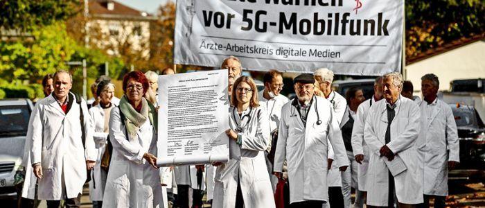 artsen-protesteren-tegen-5g-in-stuttgart-–-hoog-tijd-voor-actie-in-nederland!-–-stralingsbewust-zuid-kennemerland