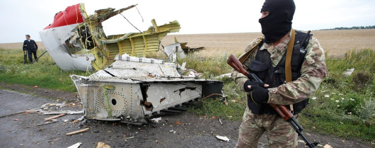 'ukraine-tried-to-scapegoat-me,-i'm-a-victim-of-their-terrorism'-–-abducted-anti-kiev-fighter-&-'key'-witness-in-mh17-crash