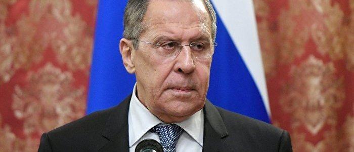 """""""ein-produkt-der-usa"""":-russischer-ausenminister-uber-is-anfuhrer-al-baghdadi"""
