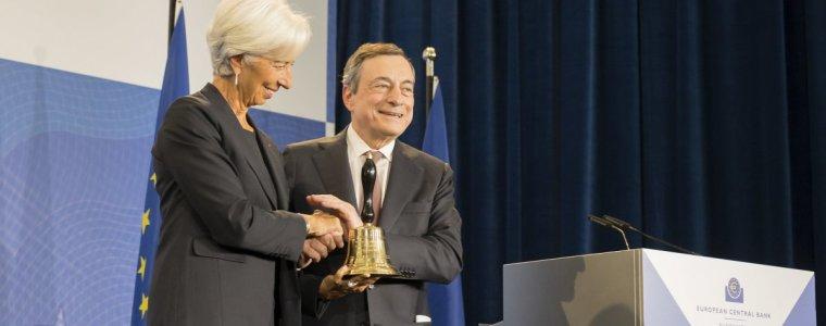 lagarde-ubernimmt-die-ezb-und-neue-anleihekaufe-beginnen