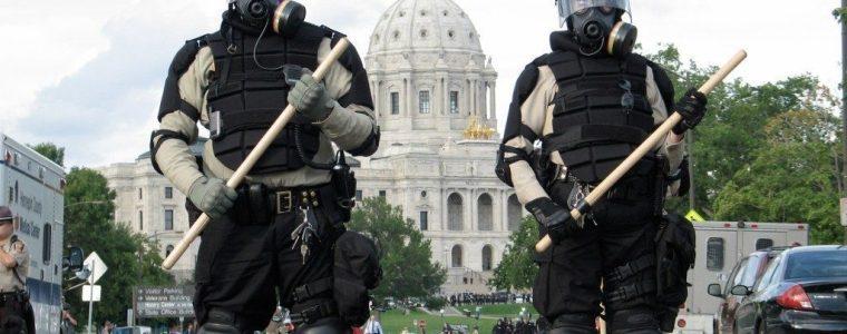 the-surge:-us.-doj-and-trump-to-further-militarize-police-—-$600-billion-in-equipment