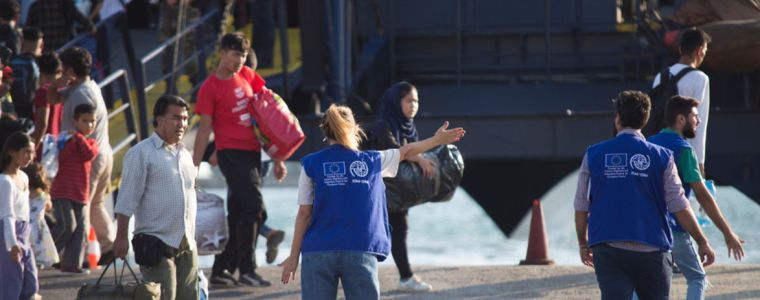 straighten-out-the-migration-policy!-|-kenfm.de