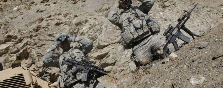 de-militarisering-van-alles-–-indignatie