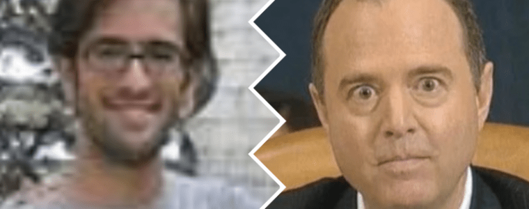 identity-of-schiff's-'whistleblower'-leaks-out.-deep-ties-to-nuland,-biden,-rice-&-brennan-(video)