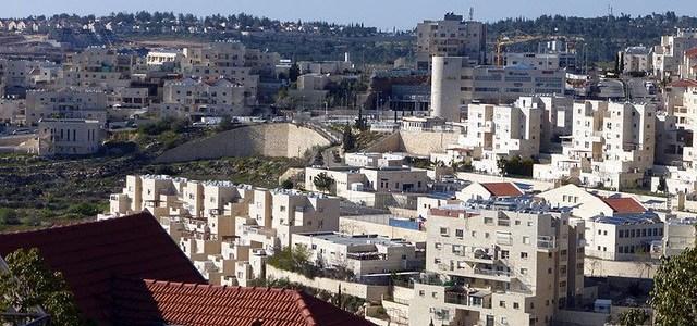 israel-geeft-groen-licht-voor-bouw-2342-woningen-in-illegale-nederzettingen-–-the-rights-forum