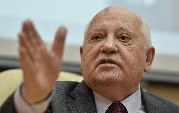 gorbatschow:-alle-atomwaffen-mussen-zerstort-werden